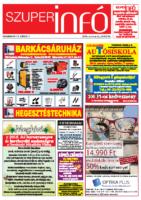 Dombovar_180308